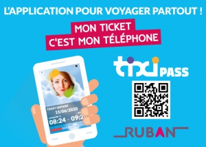 COMPRESS_TICKET_VIRTUEL_Ruban-Bourgoin-Jallieu.jpg